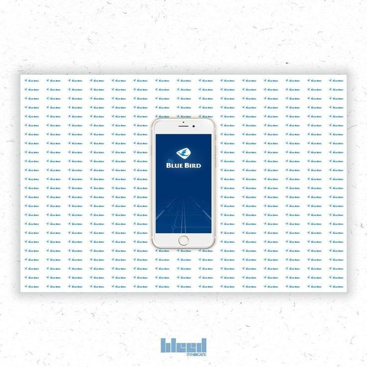 Photo contest backdrop of Semarang Blue Bird Competition 2016 #designed by @bleedsyndicate © 2016  #spanduk #backdrop #photo #contest #photocontest #mmt #design #graphicdesign #desain #desaingrafis #semarang #bleed #syndicate #bleedsyndicate #2016 #bleedsyndicate2016