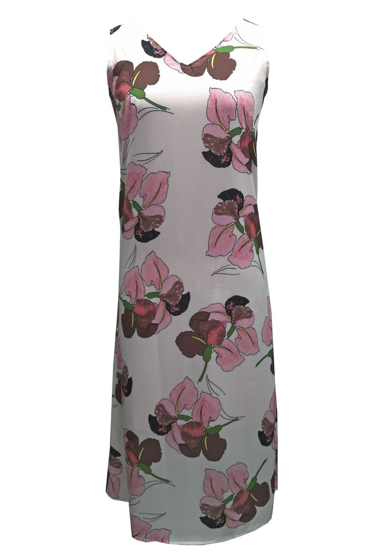 AUGUSTINE Summer 16 R2763 Fabric Composition 97% Polyester, 3% Spandex
