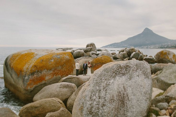 Elopement in Cape Town, South Africa.   http://kikitography.com/adam-meghan/