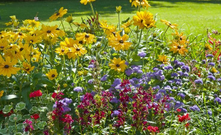 8 best Mein Garten images on Pinterest Backyard patio, Bicycle and - schoner garten mit wenig geld