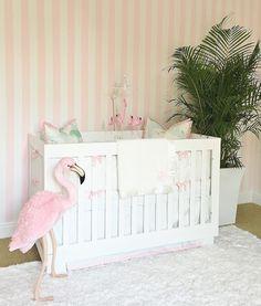 palm springs baby nursery - Google Search