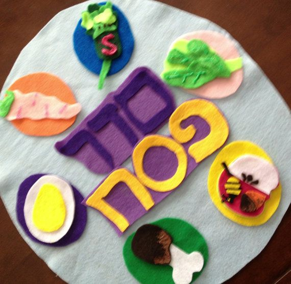 97 best images about pesach board on pinterest crafts for Passover crafts for sunday school