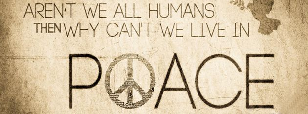 Peace-Facebook-Timeline-Cover-Copy.png (630×233)