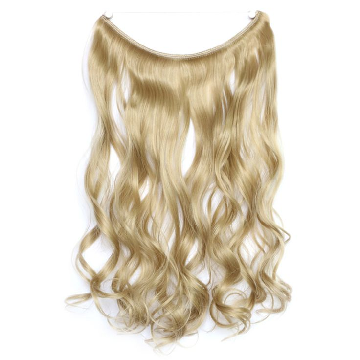 Best 25 wholesale hair ideas on pinterest salon equipment hair the new wig manufacturers wholesale hair extension fishing line hair extension piece piece long curly hair pmusecretfo Gallery