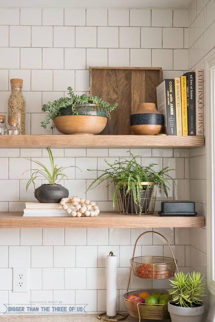 96 besten Kitchen Bilder auf Pinterest | Küchen, Küchen ideen und ...