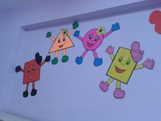 shapes-bulletin-board-ideas-classroom-decorations-for-kids-3