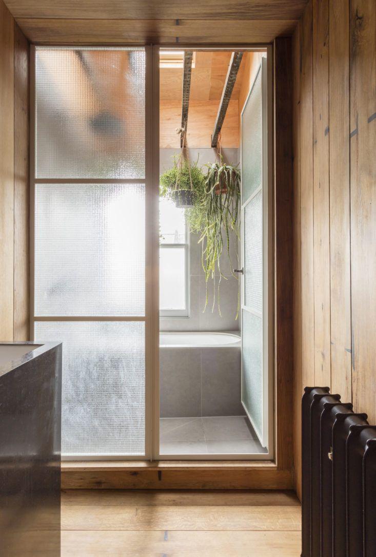 The 25+ best Japanese style sliding door ideas on ...
