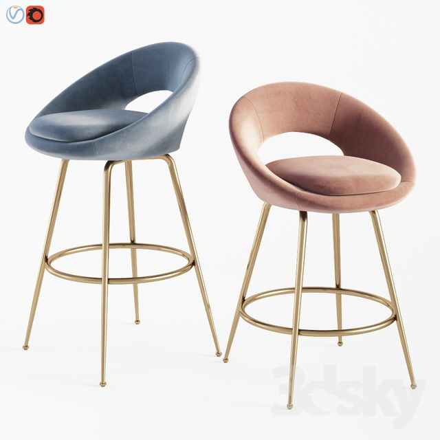 Magnificent Pin On Glen Erica Gmtry Best Dining Table And Chair Ideas Images Gmtryco