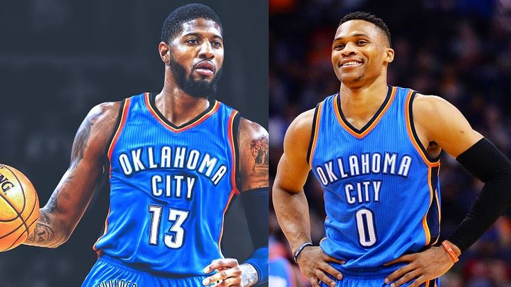 Watch online LA Clippers vs Oklahoma City Thunder live streaming for free. The best place to find a live stream to watch the match betwee...