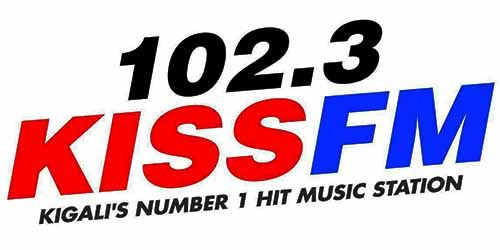 Listen online to 102.3 KISS FM from Africa. Tune and listen your favourite 102.3 KISS FM Radio with onlineradiotune.com