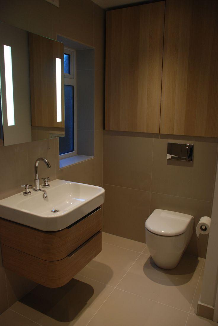 17 Best Images About Elwin Shower Room On Pinterest