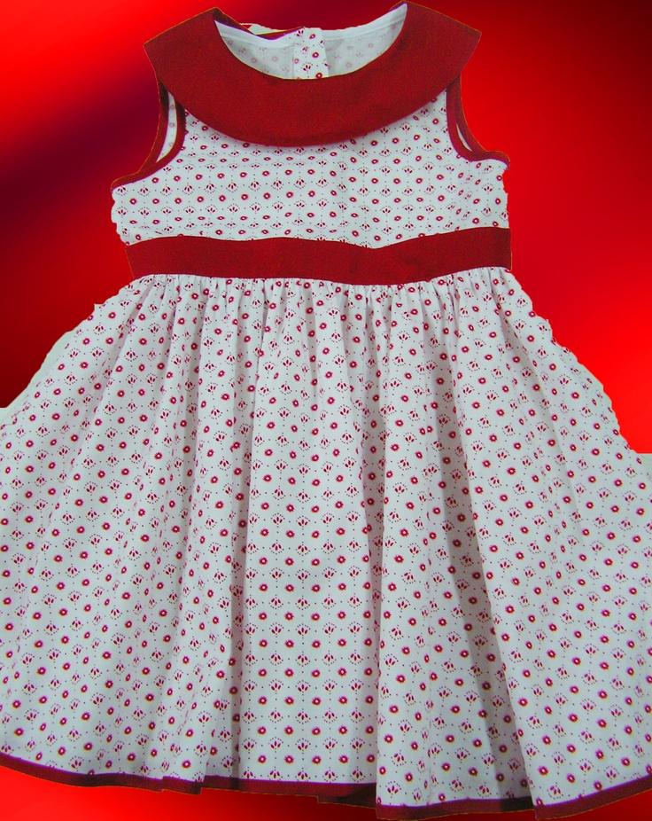 www.johnnyprod.ro-dress-rochie