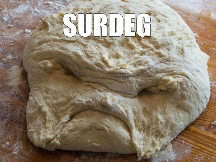 11 svenska ordvitsar som är så torra att du kommer skratta