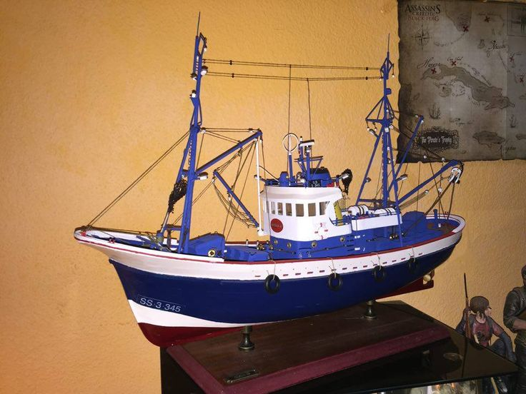 Marina II, by Nikola Bicanin Bicanin