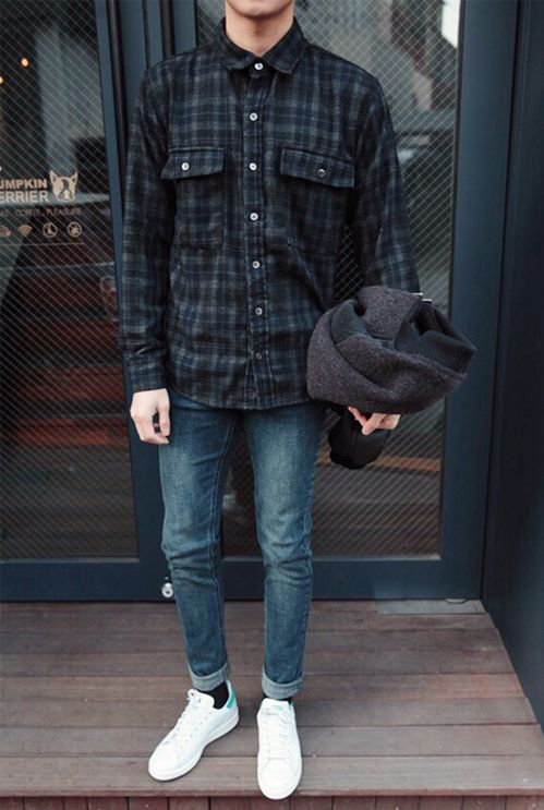 http://death-by-elocution.tumblr.com/post/107807701645