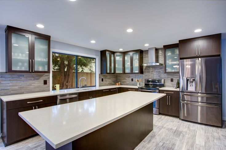 Compare Different Quartz Countertop Manufacturers And Product