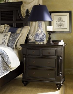 Inspired by the British Empire - decor - myLusciousLife.com - colonial design.jpg