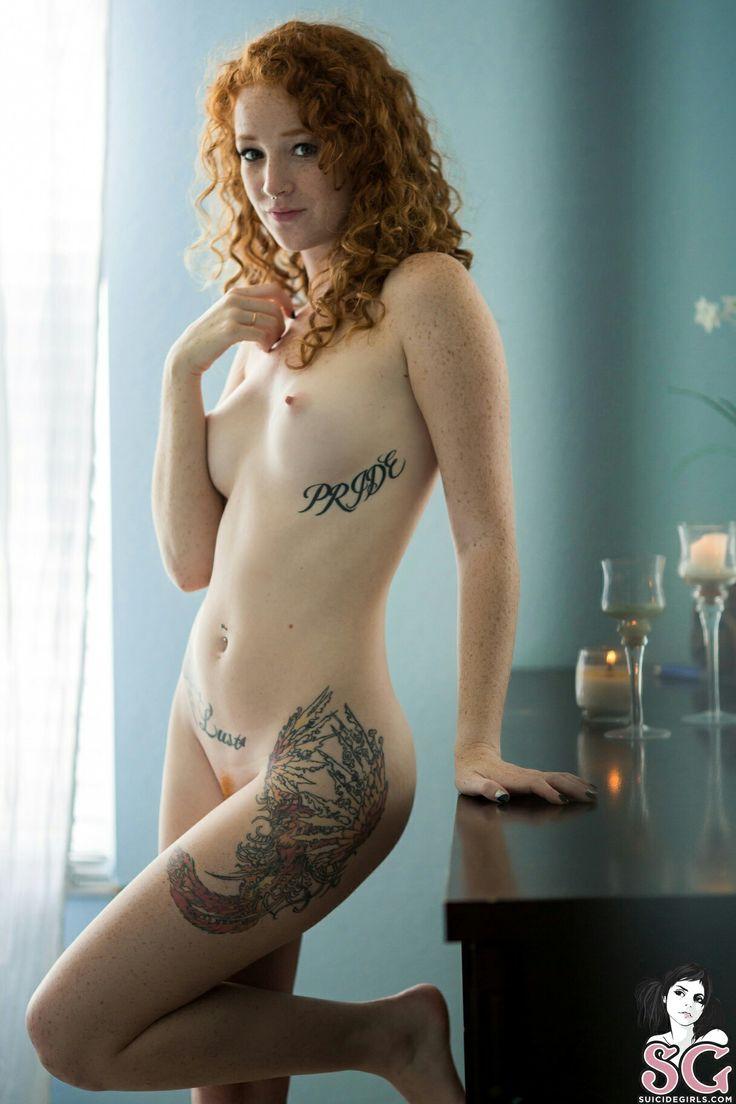 scrubs carla porn nude pics