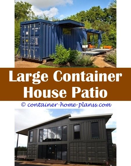 Shipping Container Home Exterior Container Homes For Sale In