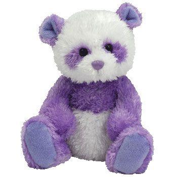 funny teddy bears | What color teddy bear do you like best?