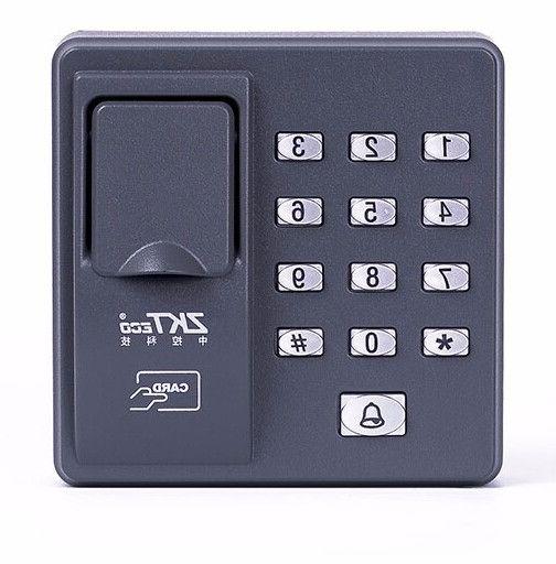 27.36$  Buy now - https://alitems.com/g/1e8d114494b01f4c715516525dc3e8/?i=5&ulp=https%3A%2F%2Fwww.aliexpress.com%2Fitem%2FX6-biometric-fingerprint-access-controller-Electric-RFID-Reader-Finger-Scanner-Code-System%2F32698211839.html - X6 biometric  fingerprint  access  controller Electric RFID Reader Finger Scanner Code System 27.36$