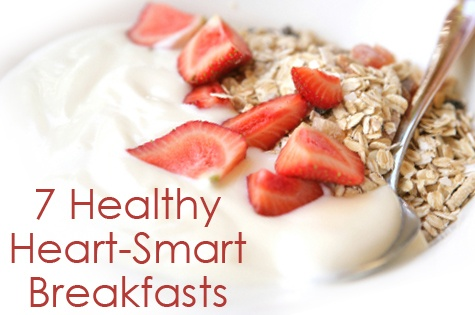 Healthy eating on pinterest heart healthy meals free meal plans