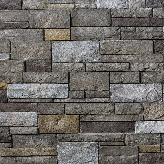 113 Best Images About Stone Veneer Faux Panels On