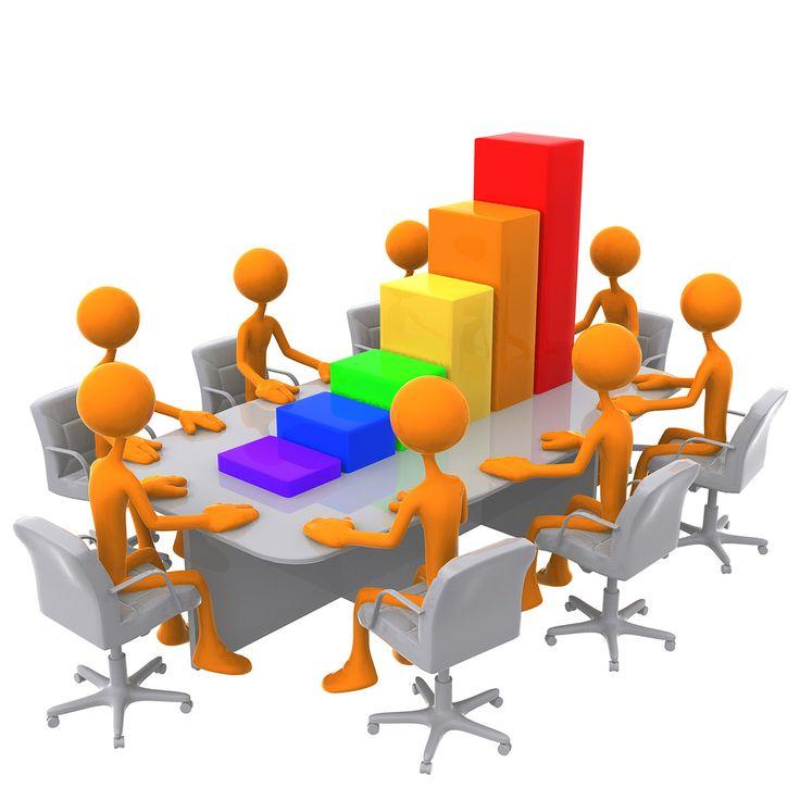 Optimizarea SEO este absolut necesara. Solicitati-ne o analiza a site-ului d-voastra. Nu va costa nimic. http://www.optimizare-web-site.ro/
