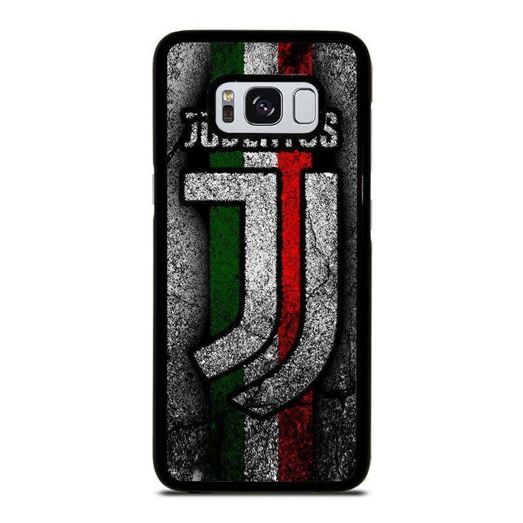 JUVENTUS ITALY NEW Samsung Galaxy S3 S4 S5 S6 S6 Egde S6 Edge Plus S7 S7 Edge S8 S8 Plus Note 3 4 5 8