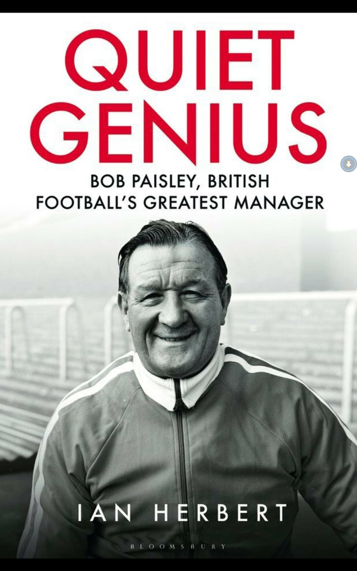 """Sir Bob, the only manager in world football to win 3 European Cups with one club. Trophies per season in charge ratio unsurpassed in British football ....take note """"Red Nose""""!"""