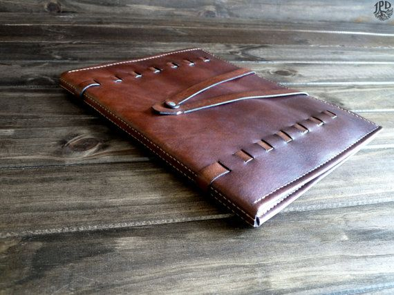 25+ unique DIY leather folio ideas on Pinterest DIY leather - leather resume portfolio