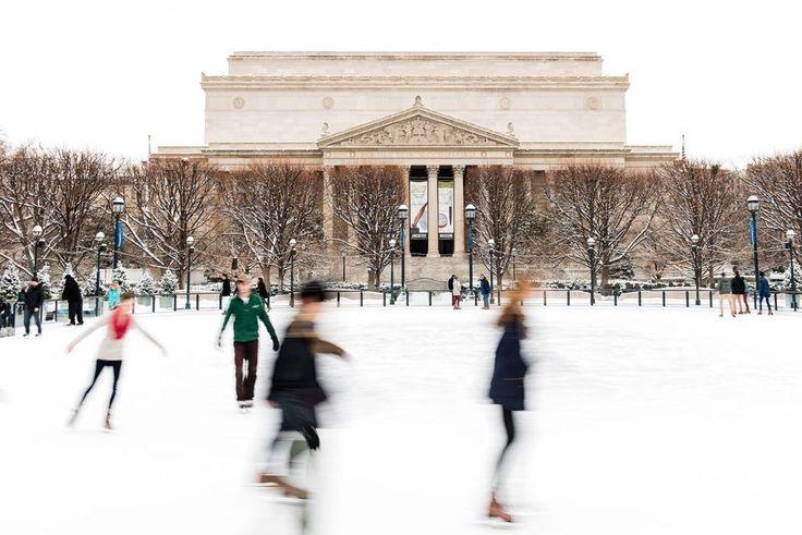 36 Best Dc Bucketlist Images On Pinterest Washington Dc Gw And George Washington