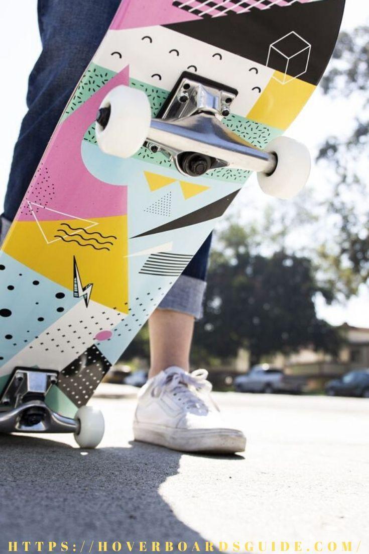 Skate Board In 2020 Skateboard Girl Skateboard Deck Art Penny Skateboard