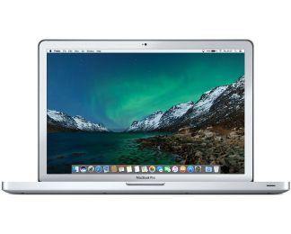 Refurbished MacBooks koop je bij leapp. Scherp geprijsd. Ruim assortiment. Altijd gratis levering en snel in huis!