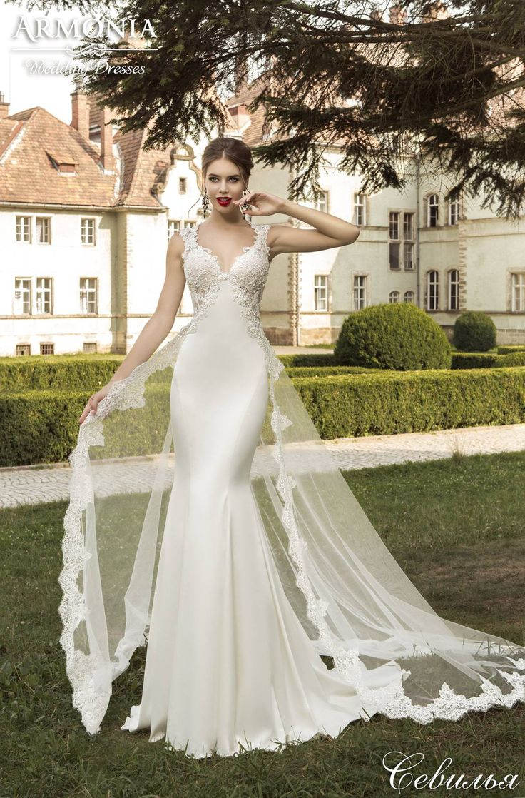 1700 best nyfika images on Pinterest | Gown wedding, Party dresses ...