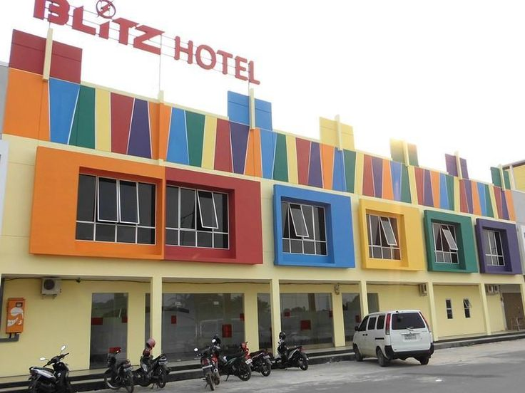 Batam Island Blitz Hotel Indonesia, Asia Blitz Hotel is conveniently located in the popular Marina City area. Featuring a complete list of amenities, guests will find their stay at the property a comfortable one. Free Wi-Fi in all rooms, daily housekeeping, fax machine, photocopying, printer are there for guest's enjoyment. Some of the well-appointed guestrooms feature clothes rack, slippers, television LCD/plasma screen, internet access – wireless, internet access – wireless ...
