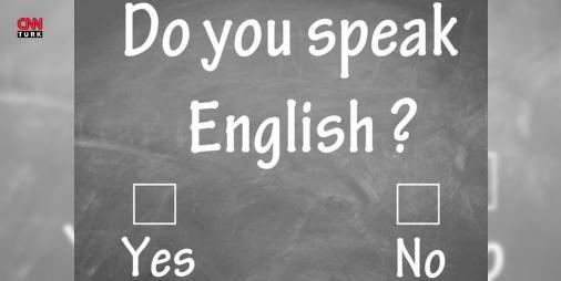 İngilizce eğitiminde neden başarılı değiliz? : İngilizce eğitimi Türkiyede en önemli sorunlardan biri. Herkes İngilizcenin çok önemli olduğunu çocuklarının mutlaka İngilizce öğrenmesi gerektiğini düşünüyor. Peki o zaman neden İngilizce eğitiminde başarılı değiliz. Uzmanlar sorunun gramere dayalı eğitim sistemine işaret ediyor. Bu sistem çocukları o kadar bezdiriyor ki öğrenciler yıllar geçtikçe İngilizceden soğuyor.  http://ift.tt/2dxDrjx #Sanat   #İngilizce #çocukları #önemli #değiliz…