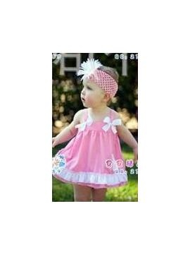 LIL KIDS CLOTHING Gorgeous lil girl http://bizspeaking.com/s/5CAm