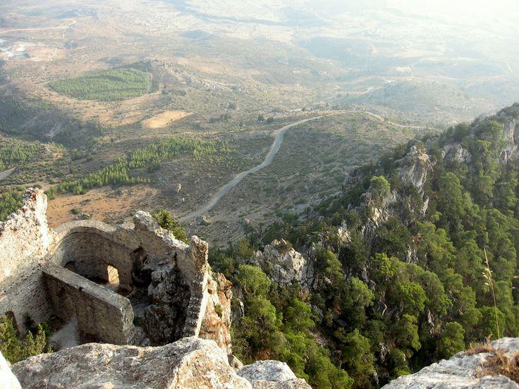 ΕΣΤΙΝ ΟΥΝ ΕΛΛΑΣ ΚΑΙ Η ΚΥΠΡΟΣ –  Κυπρος-Φραγκοκρατία –  Μέρος 5B