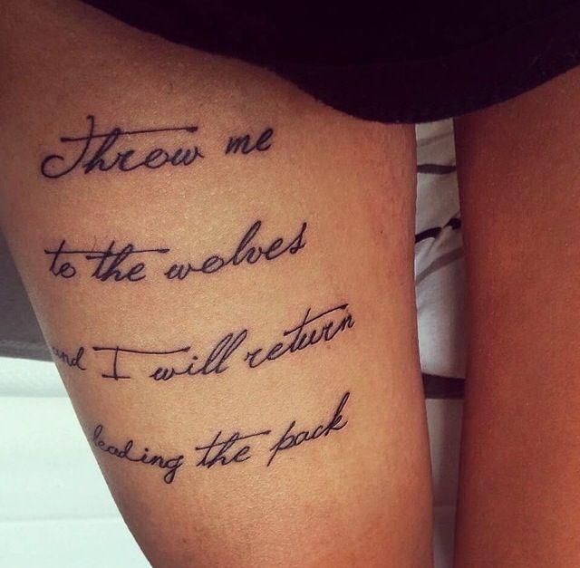 70 Besten Tattoos Bilder Auf Pinterest
