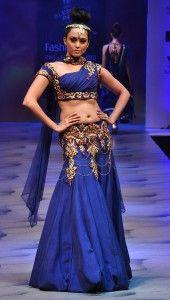 Archana Kochhar's special designs for summer brides