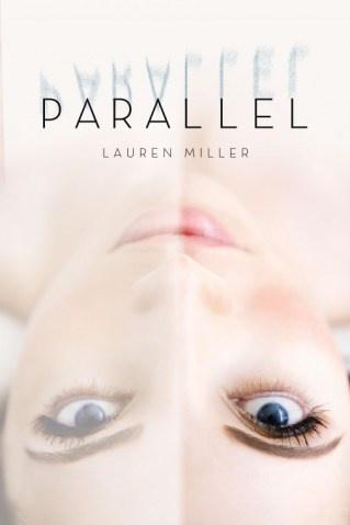 Book Review: Parallel by Lauren Miller | The Daily Quirk | (Image Credit: Lauren Miller)