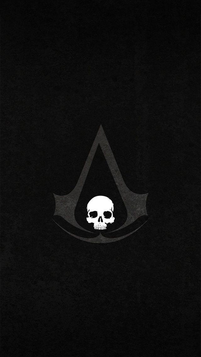 Assassin Creed Logo