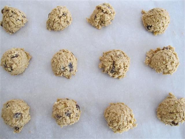 ... cacao nib cookies more nib cookies walnut cacao cacao nib oatmeal