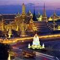 Bangkok Pattaya Tour Package for 4 Days - http://www.nitworldwideholidays.com/thailand-tour-packages/pattaya-bangkok-package-tour.html