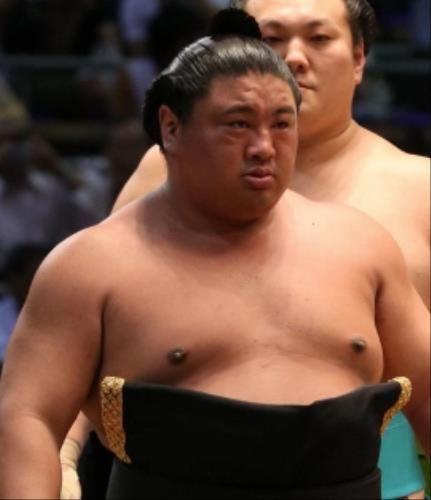 嘉風が地元・九州で大関・照ノ富士をつり出し「人ごとのように感じてます」 #相撲