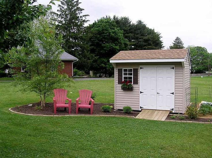 Garden Sheds Pa sheds pa victorian shed ricks lawn furniture sales with design