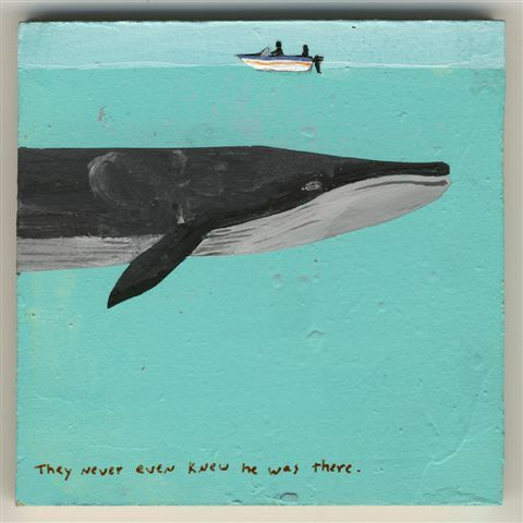 184 best whales images on pinterest marine life water for Alex cherry flying whales wall mural