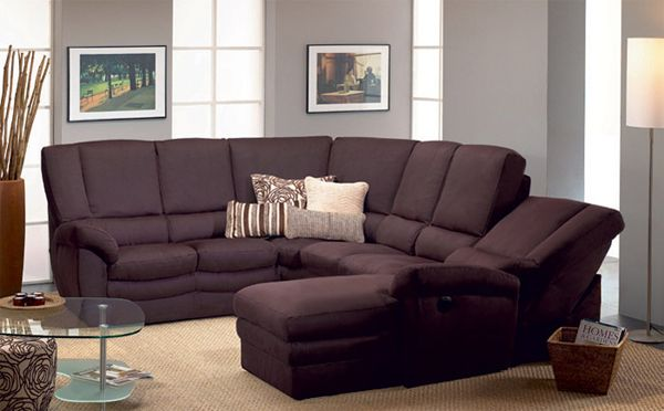 Living room furniture packages 2 living room ideas - Living room furniture package deals ...