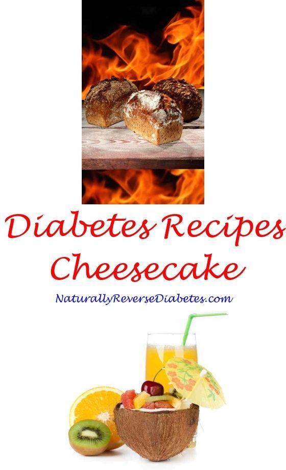 Mejores 1804 imgenes de diabetes meals recipes en pinterest diabetes diabetes menu healthy snacks diabetes recipes articlesdiabetes diabetes type 1 diy diabetes forumfinder Gallery